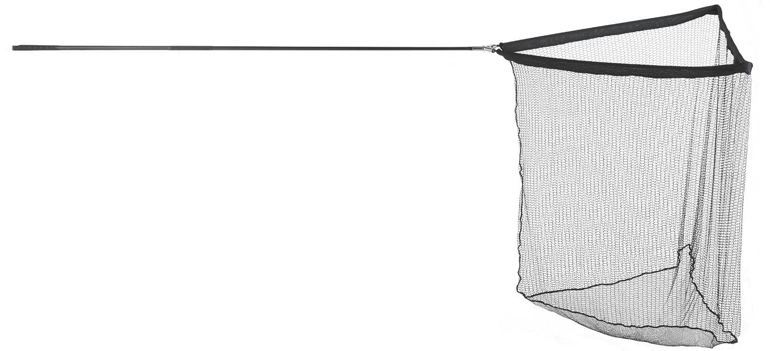 Pelzer Executive Landing Net 42""