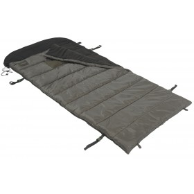Pelzer Sleeping Bag Deluxe