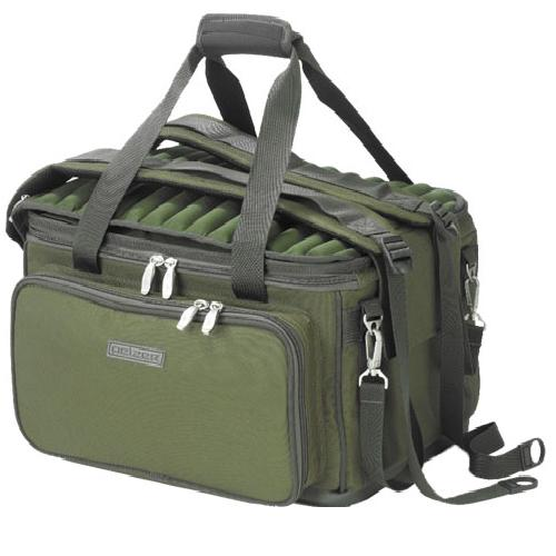 Pelzer Executive Back Pack Carryall