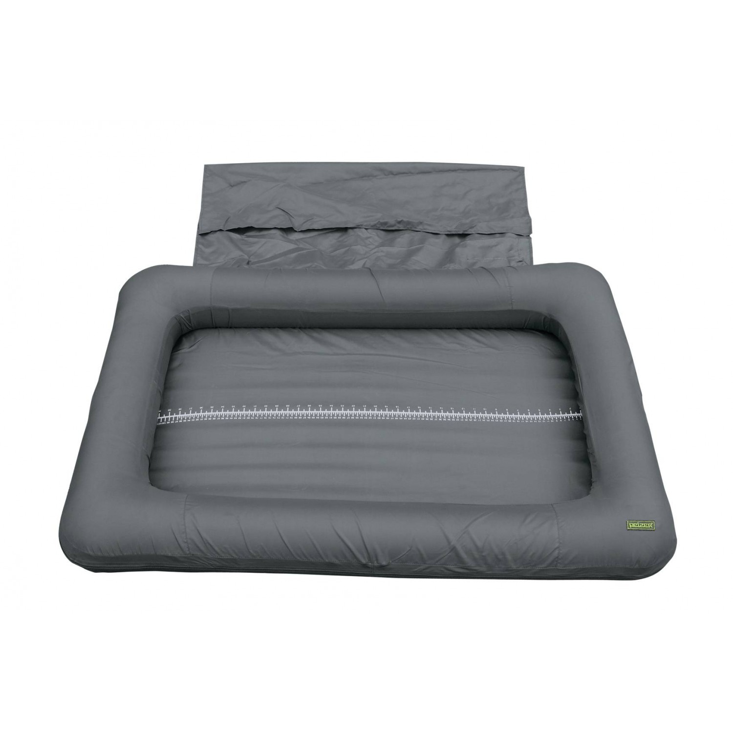 Pelzer Executive Blow Mat Podložka
