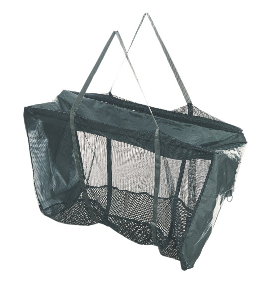 Pelzer Executive Weightsling & Carp Sack