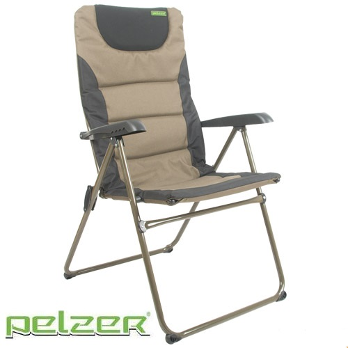 Křeslo Pelzer XT Lounge Chair