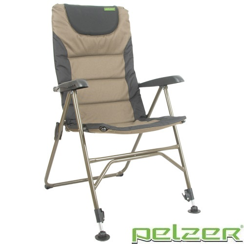 Křeslo Pelzer Executive Lounger Chair